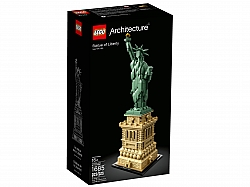 LEGO® 21042 Statue of Liberty