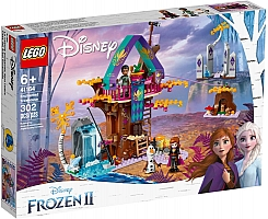 LEGO® 41164 Enchanted Treehouse