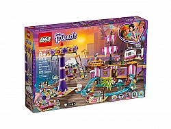 LEGO® 41375 Heartlake City Amusement Pier