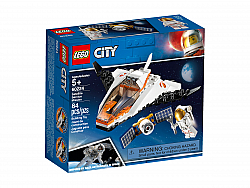 LEGO® 60224 Satellite Service Mission